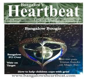 heartbeatjuly1.pdf_Page_01
